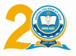 Trường Cao đẳng Kỹ nghệ Dung Quất tròn 20 tuổi